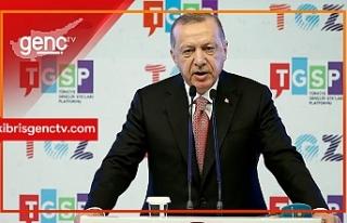 """""""Bizim andımız İstiklal Marşımızdır"""""""