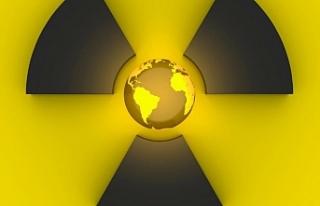 Dünya radyoloji günü