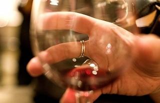 En çok alkol tüketen Avrupa ülkeleri
