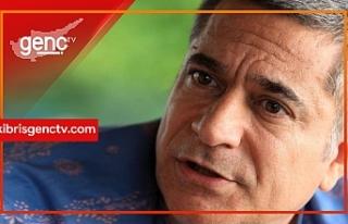 Erbil'in son durumuyla ilgili üzücü haber