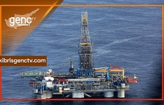 ExxonMobil'e yasa aracılığı ile koruma