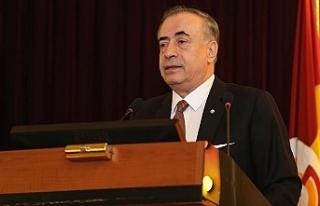 Futbol Federasyonuna istifa çağrısı