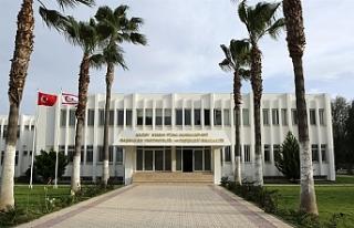 """""""Güney Kıbrıs Rum Yönetimi yetkililerine köylüleri..."""