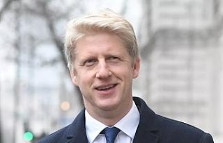 İngiliz kabinesinde 4'üncü Brexit istifası