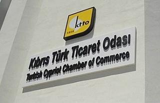 KTTO: Emirname taslağı daha ileri götürülmeden...