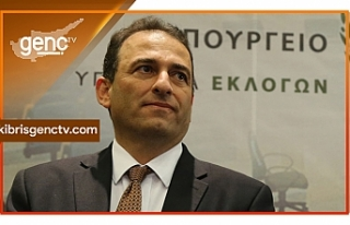 Maronit temsilciden Fotiu'ya yanıt