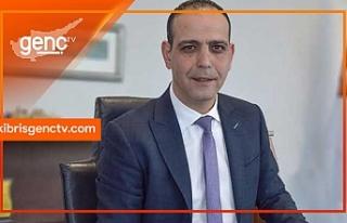 """Mehmet Harmancı: """"Dolandırıcılıktır, itibar..."""