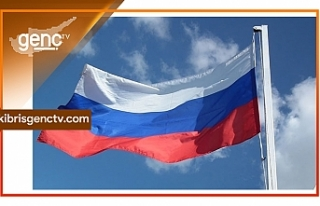 Rusya bir kez daha Güneyi tehdit etti