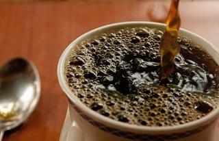 Tercihiniz kahve mi yoksa çay mı? Cevabını genleriniz...