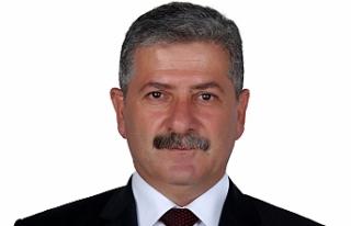 """UBP Milletvekili Menteş Gündüz: """"Zamanı geldiğinde..."""
