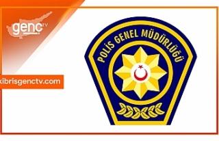 Alayköy'de uyuşturucu...2 tutuklama