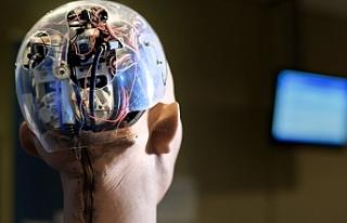 Amazon'un yapay zekalı robotu 24 çalışanı...