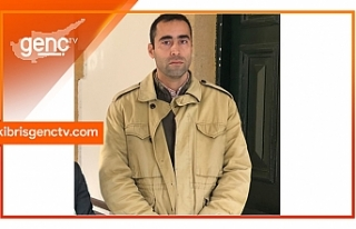 Basın emekçisi,fotoğraf çektiği için tutuklandı