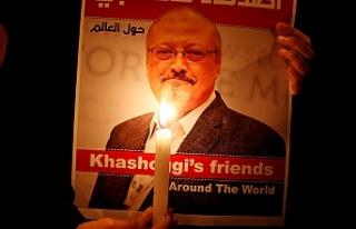 BM: Kaşıkçı cinayeti hakkında uluslararası soruşturma...