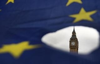 Brexit oylaması öncesinde belirsizlik sürüyor