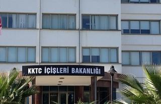 Çamlıbel ve Mehmetçik'de e-kimlik başvuruları