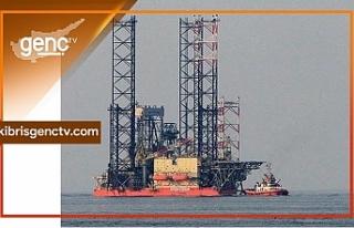 Exxon Mobil terminal için ısrarşı