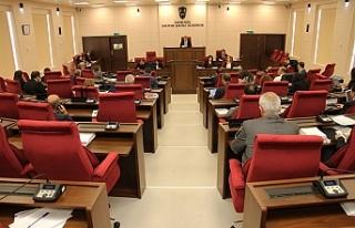 Genel kurulda, Kıbrıs konusu, Maronit açılımı,...