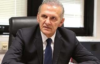 Kayıplarla ilgili Türkiye'ye çağrı yaptı