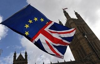 Rum Yönetimi Brexit özel komitesine katılmak istiyor