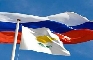 Rusya'dan Rum Yönetimi'ne açık tehtid