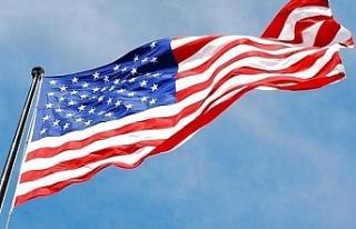 Üçlü görüşmeye ABD de katılıyor