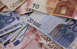 Yüzde 41'i AB ve Euro'dan memnun