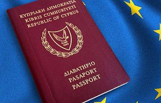 Altın pasaportlar raporu gündemden düşmüyor