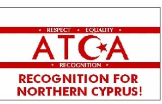 ATCA'dan mesaj