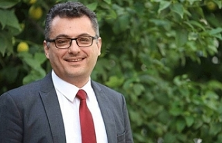 Başbakan Aydınköy'de halkla bir araya gelecek