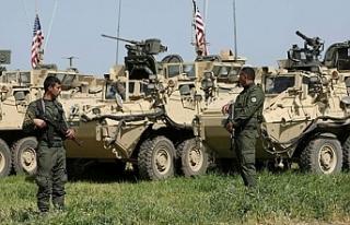 """DEAŞ'a karşı savaş sona erdi. Askerlerimizi..."