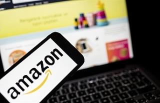 """Dünyanın En Değerli Markası """"Amazon"""""""
