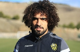 Fenerbahçe'ye transfer oluyor