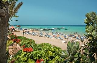 Google'da Kıbrıs tatili tıklanma oranında artış