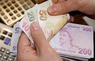 """İş Kadınları Derneği: """"Asgari ücret dengeleri..."""