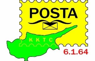 Posta Dairesi'nde yapılacak havale ve kayıtlı...
