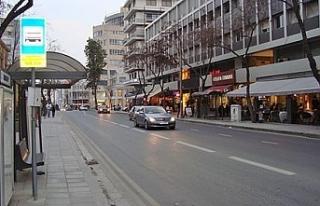 Rus iş insanları Güney Kıbrıs'tan kaçıyor
