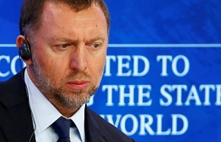 """""""Rus Oligark, Güney Kıbrıs'taki seçime..."""
