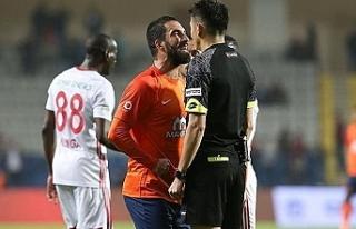 'Şenol Güneş transfere onay verdi, Beşiktaş...