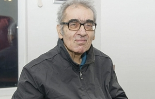 Spor yazarı Necdet Topcu Londra'da vefat etti