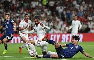 Takım yarı finalde elendi, futbolcu intihar etti