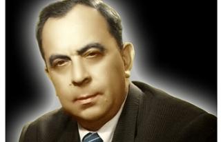 Tatar, Dr. Küçük'ün ölümünün 35'inci yıl...