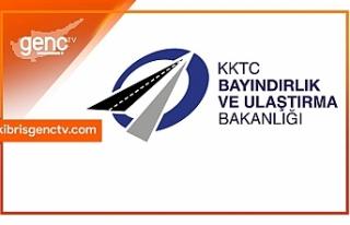 Türkiye ile KKTC arasında sürücü belgeleri karşılıklı...