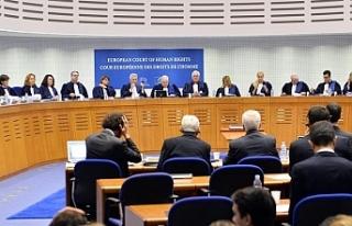 Türkiye'nin tazminatı ödemediği iddiası