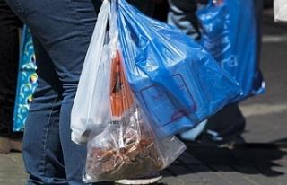 Ücretli plastik poşet uygulaması dünyada yaygın