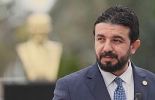 Zaroğlu; ''İlk 50 tl elektiriği devlet karşılayabilir''