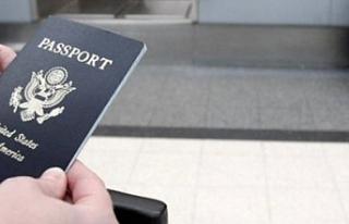ABD'de ilk 'doğum turizmi' davası