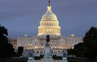 ABD'de görüşmeler tıkandı hükümet tekrar...
