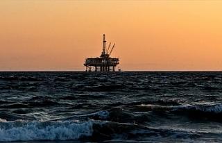Alman radyosundan doğal gaz analizi
