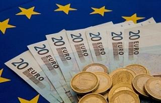 Avrupa Komisyonu 2019/20 akademik yılı burs başvurularını...